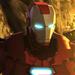 HU-IronMan