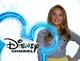 IDs Disney Channel