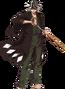 Kisuke Urahara2