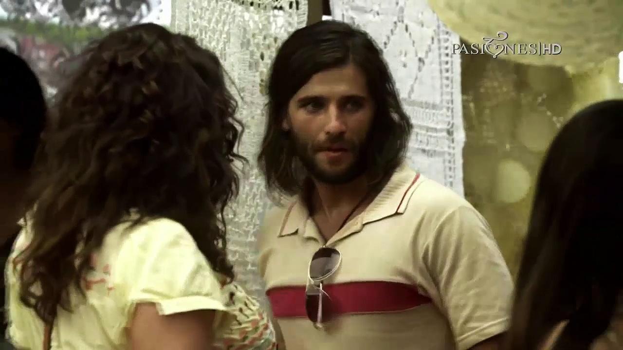 Las Brasileñas - El Ángel de Alagoas