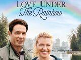 Amor bajo el arcoíris