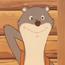 Otter ladlnb