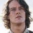 Outlander Fergus adulto