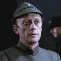 Almirante Piett en <a href=