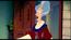 Queen Huberta