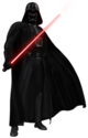 Rebels Darth Vader