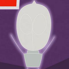 Sistema inteligente de Pato Aparato en <a href=
