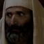 Son of God-1534820793