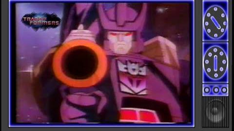 Teletica canal 7 inició de los transformers-0