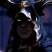 Tisífone - God of War Ascension