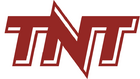 Tnt classic logo 1991-1996