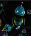 Zurkon Ratchet&Clank