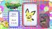 800px-Pokémon Quiz XY016