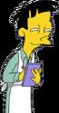 Akira Simpson