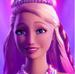 Barbielumina