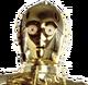 C-3PO - Ep. 3