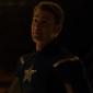 Capitán América - TUMO