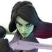 DNF-Gamora