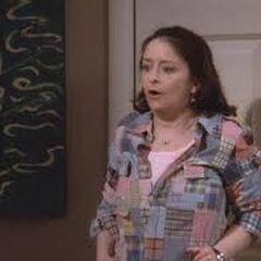 Denise en <a href=