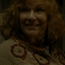 HP6MollyWeasley