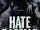 Sembrando odio