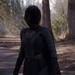 Hija Roja Supergirl S4