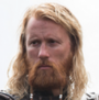 Jarl Borg - Vikingos