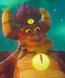 Jed Spyro