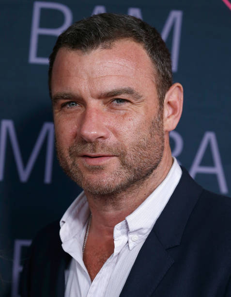 Liev Schreiber | Doblaje Wiki | FANDOM powered by Wikia