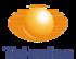 Logotipo Televisa-0