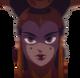 Padme Amidala - Galaxia de aventuras