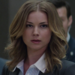 Sharon Carter - CPTWS