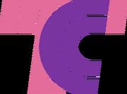 TC Televisión 1993