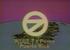 WLUZ-TV Puerto Rico Canal 7 años 80
