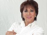 Yolanda Vidal