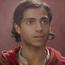 Aladdin A19