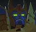 Cheetor Cyberverse