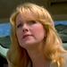 Christine shipman tfsrds