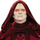 Darth Sidious - 01xmx-