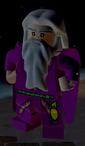 Dumbledore LD