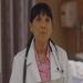 ED-T01E06-DoctoraJames