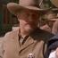 Holes Sheriff