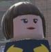 LEGO Wasp