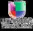 Logo Univision Puerto Rico 2013-
