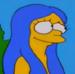Los simpson personajes episodios 10 18.1