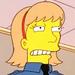 Los simpsons personajes episodio 13x02 3