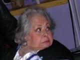 Guadalupe Noel