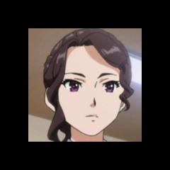 Nanami Ozanami en <a href=