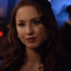 PLLE2SpencerHastings