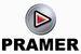 PRAMER - Logo (baja)